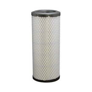 Baldwin Filters Air Filter-Outer RS3988