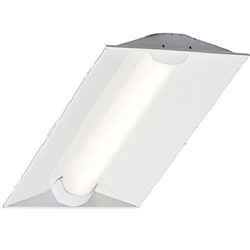 2X4 Led Light Fixtures Cree in US - 3