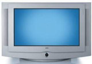 Loewe Nemos 32 DVB-T - CRT TV: Amazon.es: Electrónica