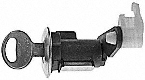 Standard Motor Products DL-57 Door Lock Set
