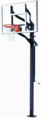 goalsetter-x554-in-ground-adjustable-basketball-system-with-54-inch-glass-backboard-and-flex-rim