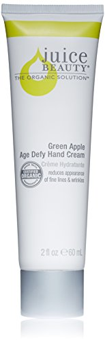 Age Defying Hand Cream - 2