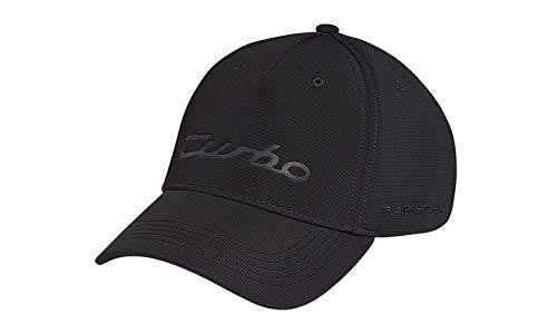 Porsche Turbo Baseball Cap ()
