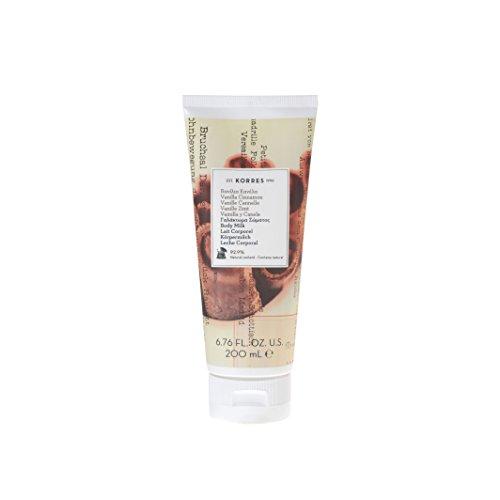 2-x-korres-vanilla-cinnamon-body-milk-2-tubes-x-200ml-68oz-each-one