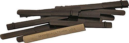 14//bag Marshalltown 16509 Masonry Line Twig