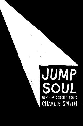 Image of Jump Soul: New and Selected Poems
