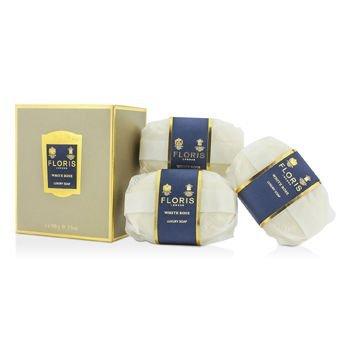 floris-white-rose-by-floris-london-for-women-3-x-35-ox-luxury-soap