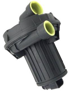 secondaire Pompe /à air Smog 06A959253B