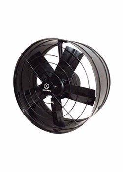 Exaustor 50 Cm Comercial Industrial Com Chave Reversora (ventilador + exaustor) JL Colombo 220V