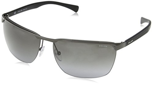 Quicksilver 7 Glasses Frames : IMAGE Premium Full Mirrored Aviator Sunglasses w/ Flash ...
