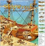 Shipwreck, Backpack Books, 0760775273