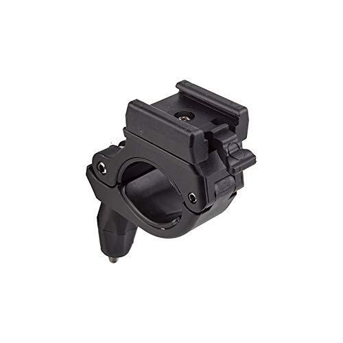 Cygolite Expilion/Metro Bicycle Headlight Handlebar Bracket – 14-2232HM