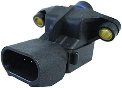 Premier Gear PG-MAP31 Professional Grade New MAP Sensor
