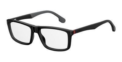 Eyeglasses Carrera 8824 /V 0807 - Prescription Carrera Glasses