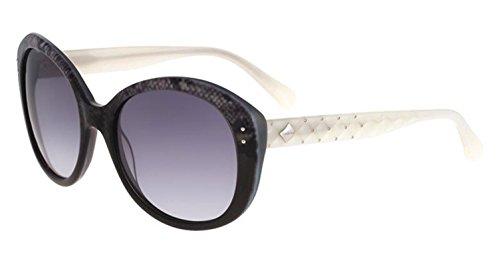 Sunglasses bebe BB 7148 Jet Snake ()