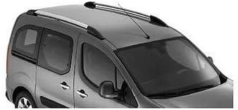 Genuine Citroen Berlingo Multispace Van Roof Rails Auto