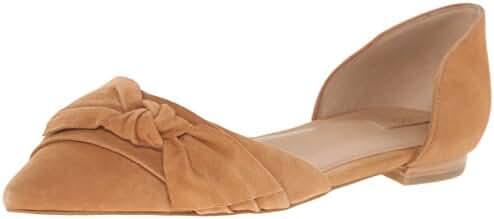 Aldo Women's Beausoleil Ballet Flat