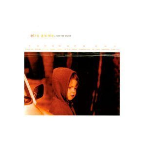 see-the-sound-by-etro-anime-2004-02-24