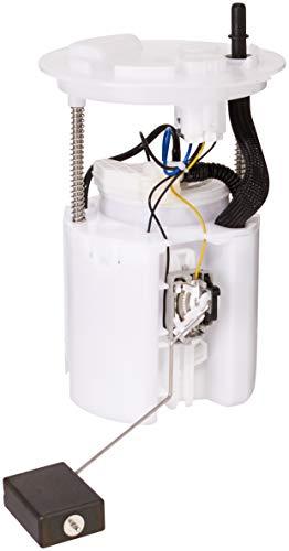 Spectra Premium SP2500M Fuel Pump Module Assembly