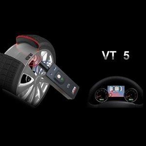 (Corvette Tire Pressure Sensor Reset Tool VT5: C5,C6,Z06,ZR1,Grand Sport)