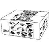 Wheelbarrow Parts Box Wt/Wheel - Best Reviews Guide