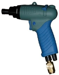 Air Screw Driver CDP-39 Pistol Grip 51 in-lbs (Direct Drive)