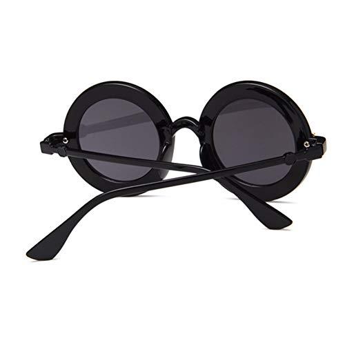 3a0308546ab6a1 topsaire lunettes de soleil femme fantaisie. Black Bedroom Furniture Sets. Home Design Ideas