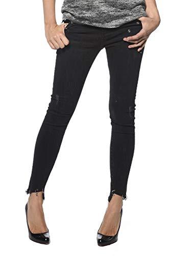 Dcorations Black avec Mtalliques Rio Grisk Jeans Fantaisie wPqO0n1wA