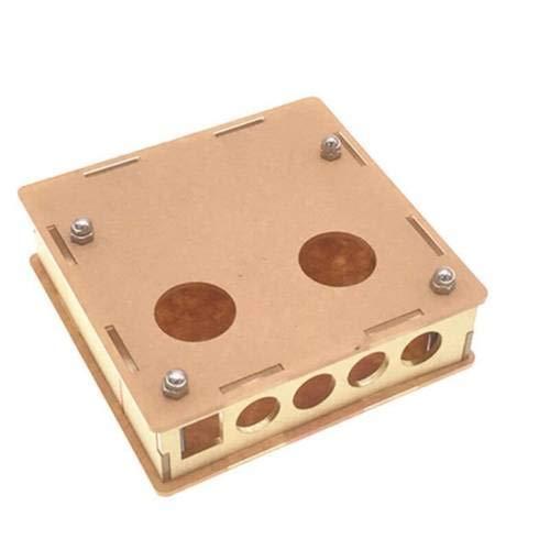 diy valve amp kit TOP 10 searching results
