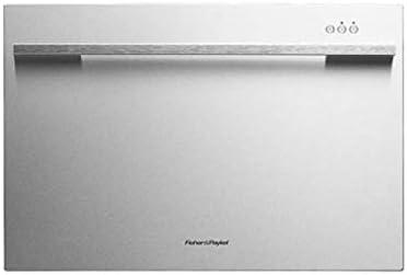 Fisher & Paykel DD60SDFHX9 - Cajón para lavavajillas: Amazon.es ...