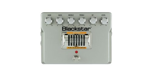 Blackstar HT-DIST Tube Distortion Pedal