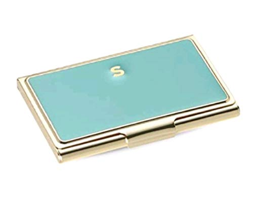 - kate spade new york one in a million business card holder - S
