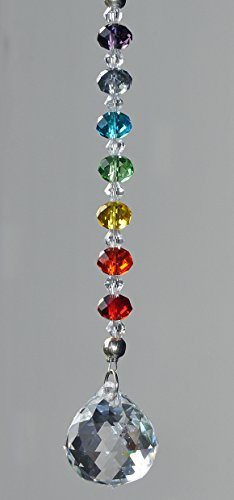 crystal-suncatcher-rear-view-mirror-car-charm-ornament-chakra-decoration-hanging-crystal-ball-decora