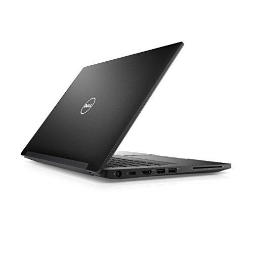 Dell Latitude 7480 14' QHD (2560 x 1440) Touch Intel Core i7-7600U 16GB 512GB SSD 14' Windows 10 Pro (Renewed)