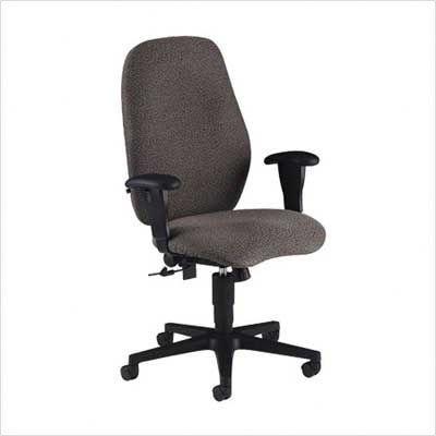 (HON7803BP69T - HON 7803 High-Performance Task Chair)