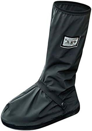 靴 カバー マーティンブーツ カバー メンズ カジュアル 人気 通勤 防水 防寒 防滑 可愛い シンプル あたたかい ブーツ ショート おしゃれ 歩き やすい ブーツ 厚底 スニーカー メンズ カジュアル 大人