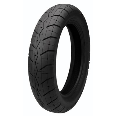 170/80-15 (83V) Shinko 230 Tour Master Rear Motorcycle Tire for Honda Shadow 1100 Sabre VT1100C2 1999-2007