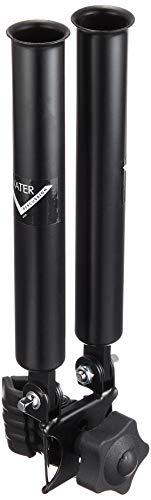- Vater VSHS Single Pair Clamp On Drum Stick Holder