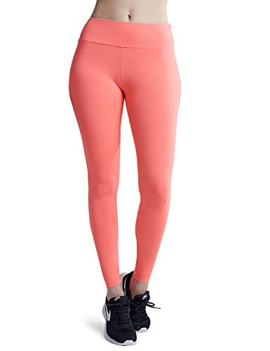 Sunzel Leggings for Women, Super Soft Slimming Leggings with Tummy Control - 2019 Upgraded Version