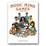 Music Mind Games Teacher's Book