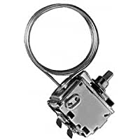 A//C Clutch Cycle Switch-Temperature Switch 4 Seasons 35857