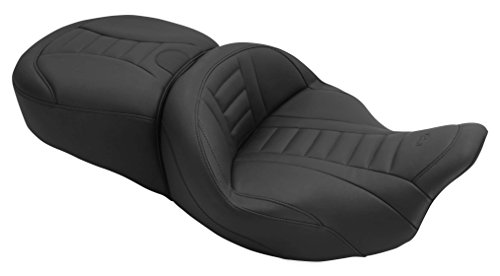 - Mustang Deluxe Touring Seat 79006