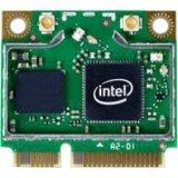 intel-centrino-6205-ieee-80211n-pci-express-wi-fi-adapter-62205anhmwg