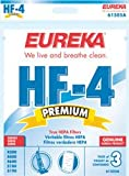 Eureka Filter Style HF-4, Appliances for Home