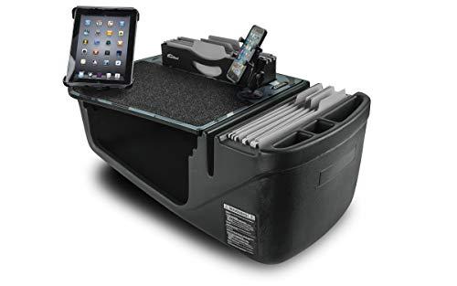 computadora de Coche con Espacio de Archivo Adicional AutoEpira FileMaster, Urban Camouflage (Camuflaje Urbano), X-Grip Phone...