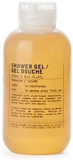 product image for Le Labo Shower Gel - Mandarin