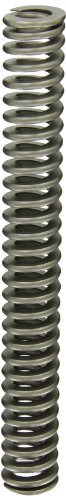 Heavy Duty Compression Springs - 7