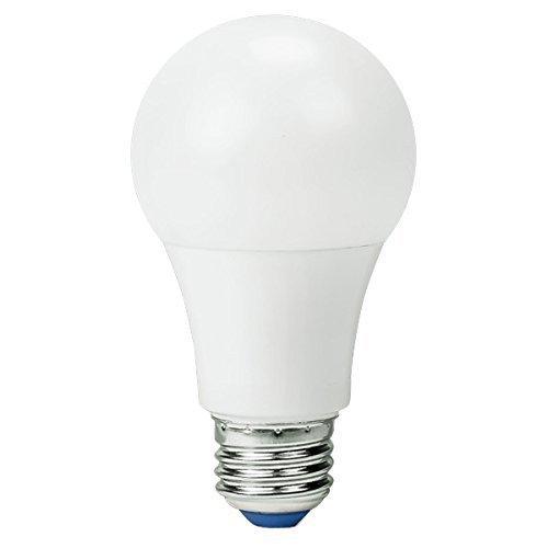Global Green Led Lighting in US - 5