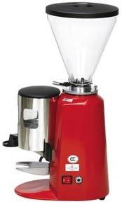 Comercial Profesional Faema molinillo de café cafetera máquina de ...