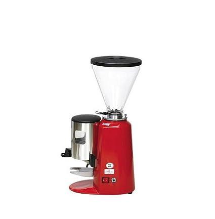 Comercial Profesional Faema molinillo de café cafetera máquina de molienda